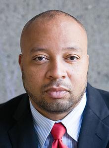 Bilal Hill's Profile Image